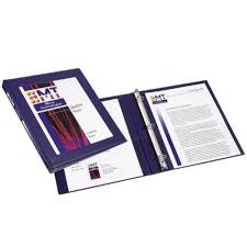 Avery 1 1 2 Inch Binder Avery Brands