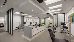 orthodontic office design. Advanced Orthodontics - JoeArchitect Orthodontic Office Design H
