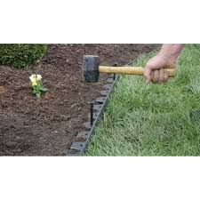 garden edging products perth wa. lawn amp garden concrete edging products limestone precast perth wa 6