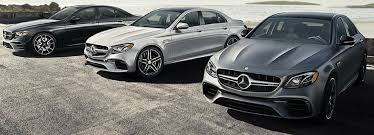 Hold the brake with your left foot; How Fast Is The New 2018 Mercedes Amg E63 S