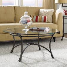tops round glass coffee table wonderful metal coffee table base metal coffee table brown contemporary round glass coffee