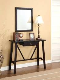 cheap entryway table. Small Entry Way Table Foyer Mirrors And Tables Entryway With Mirror Intended For Cheap