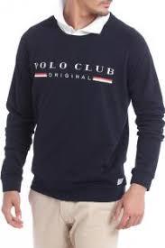 Купить товары <b>POLO CLUB С.H.A.</b> цены, фото в интернет ...