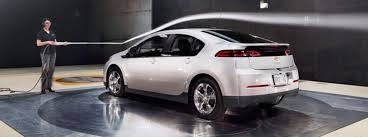 2016 Chevy Volt USA - Price, Miles, Electric Reviews - YouTube