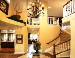 lighting for high ceilings. Inspiring Foyer Lighting For High Ceilings Entryway Ceiling Interior Design R