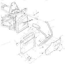 Lovely galls siren wiring diagram porsche 911 ignition switch wiring