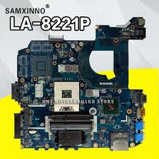 <b>K45VJ</b> Motherboard <b>GT635M</b> 2G For ASUS K45VD A45V <b>K45VJ</b> ...