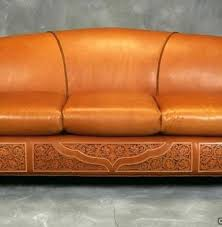 fine italian leather furniture. Fine Leather Sofas Italian Furniture