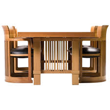 lucas world of furniture. Interior Lucas World Of Furniture