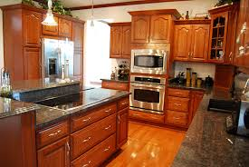 Kitchen Maid Cabinets Sizes Tyres2c