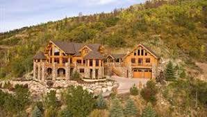 log home designers. log home plans designers