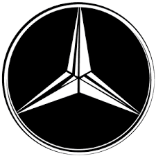 Mercedes-Benz Logo Vector (.EPS) Free Download