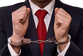 Image result for regulatory handcuffs