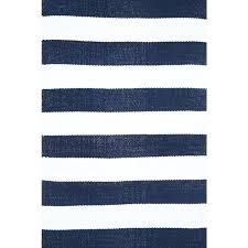 navy outdoor rug apricot home navy white indoor outdoor rug ball navy blue outdoor rug