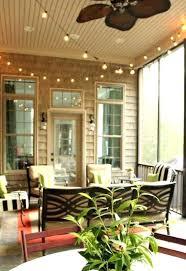 outdoor porch chandelier bright idea chandelier on