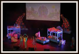 Dream Catcher Theatre Hi100 Kidding Around Australia 28