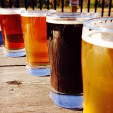 оптовые цены на пиво разливное