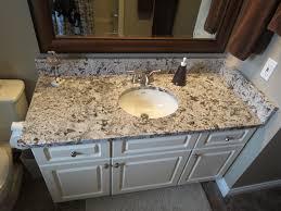 Antico Bianco Granite Kitchen Bianco Antico Granite Countertop Vanity Granite Countertops