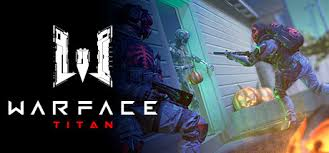 Warface On Steam