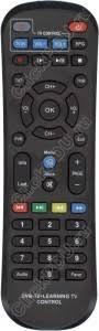 Пульт <b>World Vision T62A</b> learning tv control ic - Интернет-магазин ...