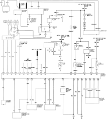 bronco ecm wiring diagram auto electrical wiring diagram engine image for user isx cummins wire diagram ford bronco ii wiring stereo