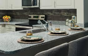 2700 charlotte nashville tn granite countertops midtown apartments nashville