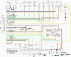mustang radio wiring diagrams for alluring 2005 diagram ansis me 2006 ford mustang radio wiring diagram at 2005 Mustang Radio Wiring Harness