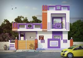 Home Paint Designs Custom Design Inspiration