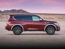 2018 nissan armada price. fine price msrp range 4560061590 trims6 combined mpg 1516 seats 78 showing the 2018  nissan armada pricing  on nissan armada price