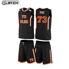 Logo Design Basketball Jersey Euroleague Basketball Jerseys Logo Design Hole Mesh Basketball Jersey Wholesale Buy Hole Mesh Basketball Jersey Euroleague Basketball