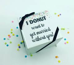 Party Proposal Delectable Wedding Party Proposal Proposal Maid Of Honor Proposal Will Etsy