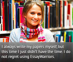 term paper writers online essaywarriors term paper