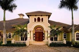Mediterranean homes design inspiring nifty mediterranean style homes awesome mediterranean homes design photo