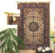 rug wall hanging tapestry hanger clips fascinating rug wall hangers large rug hanger rug wall hanging rug wall hanging