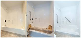 bathtub to shower conversion view larger image tub to shower conversions clawfoot tub shower conversion kit bathtub to shower conversion