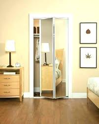frosted glass bifold closet doors frosted glass closet doors pantry with internal inspiring frosted glass internal