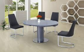 world deutschlan knights international hindi meeting cloth format table dining calypso redding conference logo round rooms camas rocklin auburn clubhouse