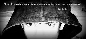 Broken Heart Boy Quotes Broken Heart Boy Crying Quotes Honey
