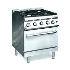 Viking 6 Burner Gas Cooktops Ranges Kitchen Stoves Within Gas S
