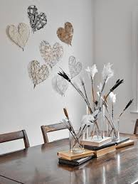 Home Decorating Items  ThomasmoorehomescomDecoration Things For Home