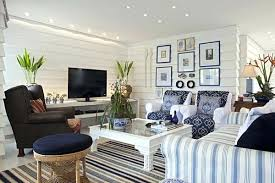 great room furniture ideas. Interior Design Coastal Living Ideas Cool Room Furniture Sets Collections World Map Great T