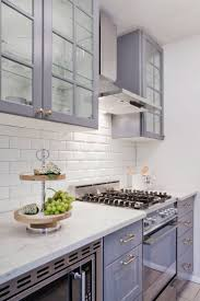 Apartment Galley Kitchen 25 Best Ideas About Apartment Kitchen Makeovers On Pinterest