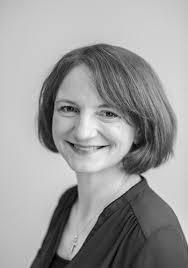 Susie Dye | Trust for London