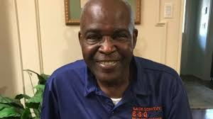 Community embraces Earnest Griffith, 45-year Back Country BBQ pitmaster,  amid his fight against prostate cancer - Lake Highlands