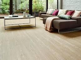 tarkett vinyl flooring plank s tarkett vinyl flooring catalogue pdf