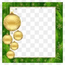 christmas present borders and frames. Modren And Frame Frames Christmas And Borders  Gold  For Present S