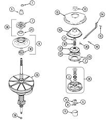 wiring diagram for maytag centennial dryer on wiring images free Maytag Centennial Dryer Wiring Diagram wiring diagram for maytag centennial dryer on wiring diagram for maytag centennial dryer 13 maytag neptune dryer wiring diagram maytag washer wiring maytag centennial electric dryer wiring diagram