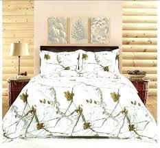 realtree pink camo bedding set realtree bedding set bright snow white camorealtree pink camo crib duvet