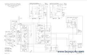 Bobcat 763 hf john deere 260 skid steer wiring john deere wiring diagrams