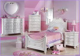 Full Size Of Bedroom:baby Girl Bedroom Pink Bedroom Ideas For Adults  Teenage Girl Bedroom Large Size Of Bedroom:baby Girl Bedroom Pink Bedroom  Ideas For ...